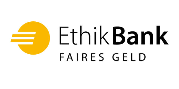 Ethik Bank